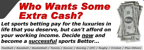 smart money law sports betting system